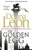 The Golden Egg: (Brunetti 22)