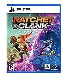 Ratchet & Clank: Rift Apart (輸入版:北米) - PS5