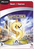 キャピタリズム2 CAPITALISMⅡ 英語版 ベスト(PC)[並行輸入品]