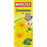 MARIGOLD Chrysanthemum Tea Less Sweet, 250ml (Pack of 24)