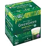 ハリウッド グリーングリーンスティックファミリー 150g(2.5g×60包)
