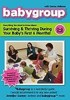 Babygroup 1: First Six Months [DVD] [Import]