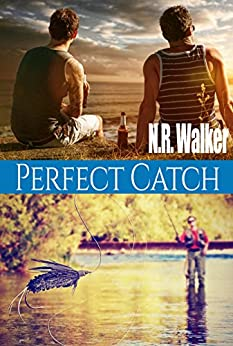 Perfect Catch by [Walker, N.R.]