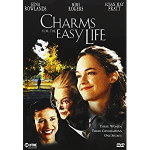 Charms for the Easy Life [DVD] [Import]