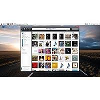 New JRiver Media Center Ver24 Raspberry Pi3 ライセンス& image