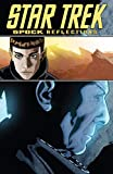 Star Trek: Spock Reflections Vol. 1 (English Edition)