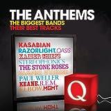 Q-the Anthems