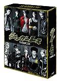 シュガーレス DVD-BOX 通常版[DVD]