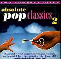 Absolute Pop Classics 2