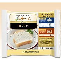 【冷凍介護食】摂食回復支援食あいーと 食パン 1枚