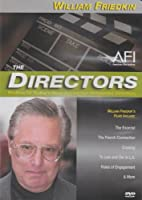Directors: William Freidkin [DVD]