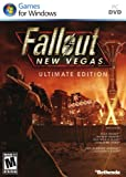 Fallout: New Vegas Ultimate Edition (輸入版)