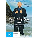 Doc Martin Series 2