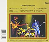 Beck Bogert & Appice 画像