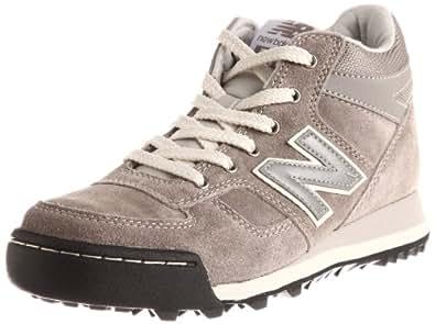 [ニューバランス] new balance new balance NB H710  NB H710 CL (クラシックグレー/5) (旧モデル)