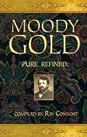 Moody Gold