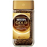コーヒー ネスカフェ  ゴールドブレンド 90g