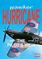 Pilots View: Hawker Hurricane [DVD] [Import]