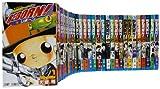 家庭教師ヒットマンREBORN! 1-31巻コミックセット (ジャンプコミックス)