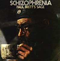 Schizophrenia-exp.+rem
