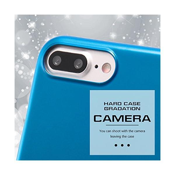 レイ・アウト iPhone7 Plus ケース...の紹介画像9