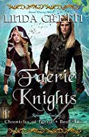 Faerie Knights (Chronicles of Faerie)