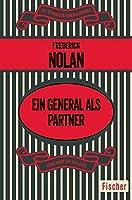 Ein General als Partner