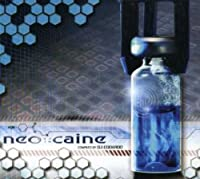 Neo Caine