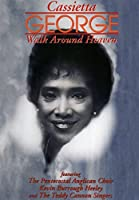 Walk Around Heaven [DVD] [Import]