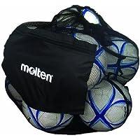 Molten(モルテン) メッシュボールバッグSPB [並行輸入品]