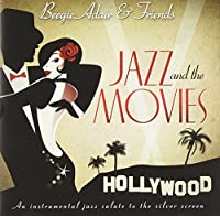 Jazz & the Movies