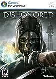 Dishonored (輸入版:北米)