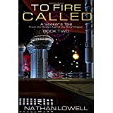 To Fire Called (Seeker's Tales from the Golden Age of the Solar Clipper)