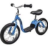 KaZAM(カザム) ランバイク V2S (正規輸入品) ブルー KZM14SBL