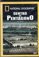 "National Geographic ""Dentro Del Pentagono"""