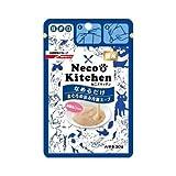 Neco's Kitchen なめるだけ まぐろの旨み冷製スープ 高齢ねこちゃんに 30g