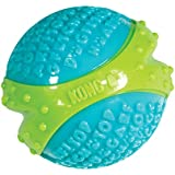 kong CoreStrength Ball Large Dog Toy