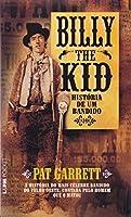 Billy The Kid - Coleção L&PM Pocket