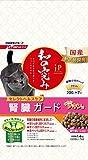ジェーピースタイル 和の究み セレクトヘルスケア 腎臓ガード チキン味 1.4kg(小分け200gx7パック入)