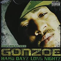 Hard Dayz Long Nightz (Bonus Dvd)