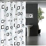 JPpro シャワーカーテン