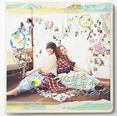 Love「終わらないメッセージ」のジャケット画像