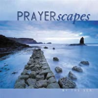 Prayerscapes: By the Sea
