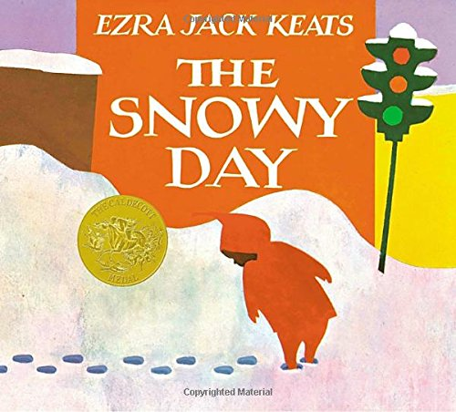 The Snowy Dayの詳細を見る
