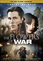 Flowers of War [DVD]