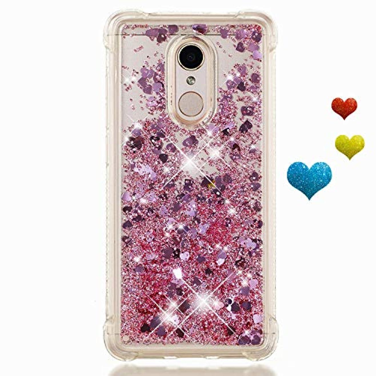 メディカルルーフハブブSamsung Galaxy S8 ケース 手帳型 本革 レザー カバー 財布型 スタンド機能 カードポケット 耐摩擦 耐汚れ 全面保護 人気 アイフォン