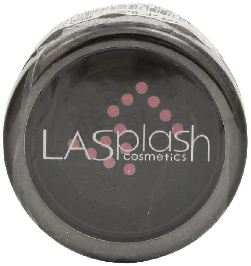 必要とするホイップおめでとうLASplash ダイヤモンドダストアイシャドウ620ピンク