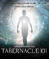 Tabernacle [Blu-ray]
