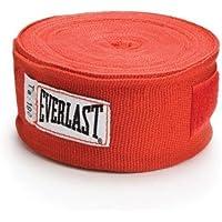 Everlast Pro Hand Wraps , 180