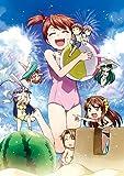 【Amazon.co.jp限定】長門有希ちゃんの消失 第8巻 初回生産限定版 (複製原画付) [Blu-ray]